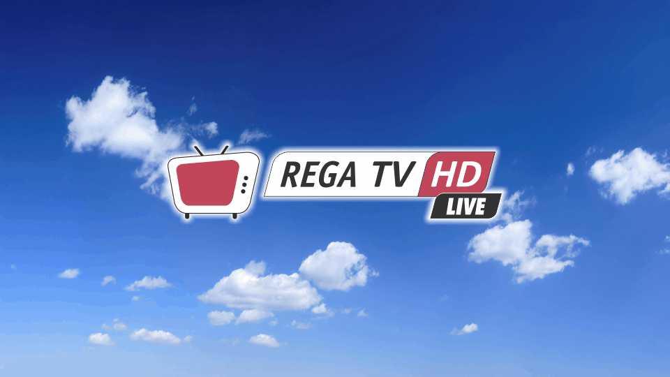 Liveübertragungen im RegaTV